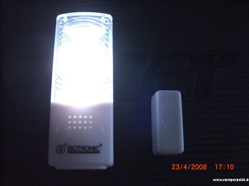 Kühlschrank Birne Led : Kühlschrank beleuchtung led: kühlschrank die leds im gemüsefach news