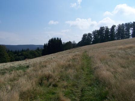 Von Bad Harzburg Zum Brocken Mit Dem Rad Reiseberichte Camperpoint