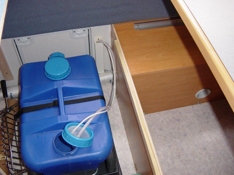 Wohnwagen Etagenbett Nachrüsten : Klimaanlage nachrüsten zubehör camperpoint