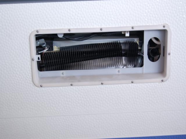 Kühlschrank Lüfter : Kühlschranklüftung ein und umbauten unserer mitglieder