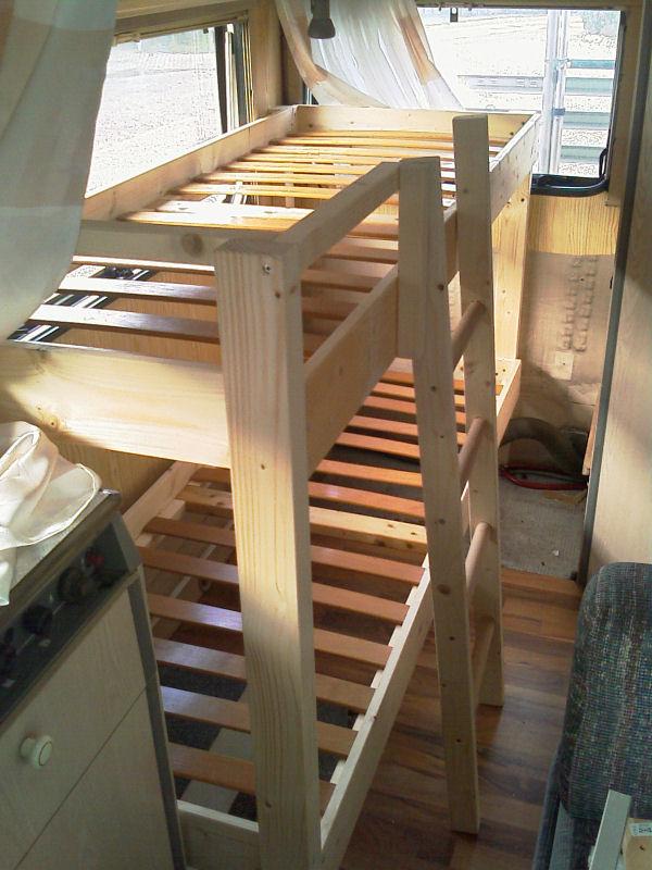 Wohnwagen Umbauen brauch mal nen tip beim womo umbau wohnmobile und
